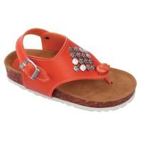 Sandal Anak Perempuan Model Jepit Cantik - Sandal Anak ORI