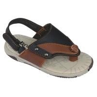 Sandal Anak Laki-laki Jepit Model Terkini - Sandal Anak ORI