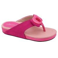 Sandal Anak Perempuan Model Jepit Murah Bermerek - Sandal Anak ORI