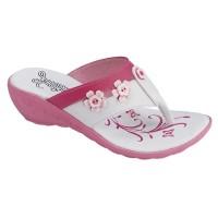 Sandal Anak Perempuan Model Jepit Simple - Sandal Anak ORI