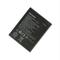 Batre Batterai Battery LENOVO A7000 BL243 ORIGINAL battery