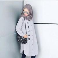 Hijab tumbler