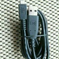 Kabel Data USB Gepeng / Kabel Data USB Samsung, BB, ASUS, Dll
