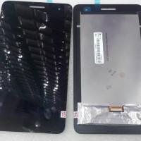 Lcd Touchscreen Huawei T1 701U ORI FULL SET