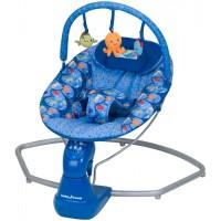 Baby Trend Swing Bouncer