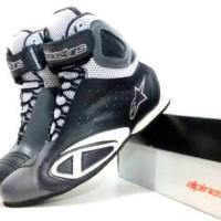 Sepatu Balap ALPINESTAR #5