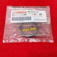 Paking Knalpot Yamaha Rx King Ori