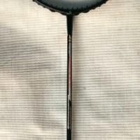 Raket Badminton / Bulutangkis Ashaway Ti 130