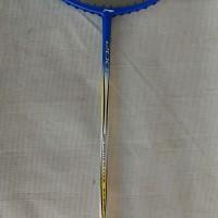 Raket Badminton / Bulutangkis Lining Windstorm Code 200