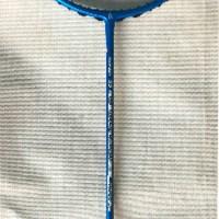 Raket Badminton / Bulutangkis Ashaway Ti 120