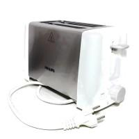 Philips Toaster HD 4825 / Phillips Toaster / Alat Panggang Roti
