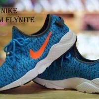 Nike Zoom Boost / Sepatu Running Wanita / Sepatu Lari Wanita