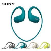Sony Walkman NW-WS413 (Waterproof and Dustproof Sports MP3 Player 4GB)