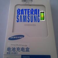 Charger Desktop Samsung Galaxy Mega 63 GT-i9200 i9200