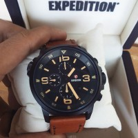 JAM TANGAN PRIA EXPEDITION 6392 IPBO | ARLOJI PRIA EXPEDITION 6392 RG