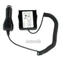 Battery Eliminator Regulator GP68 Motorola