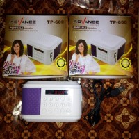 Speaker Musik, Radio, Mp3 Player (Speaker Mp3, Mp3, Radio)