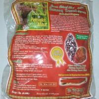 Sarang semut Papua Kering - Obat Herbal Anti Kanker dan Tumor Ganas