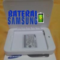 Charger Desktop Samsung Galaxy Mega 58 GT-i9152 i9152 i9150