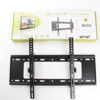 BRACKET LCD LED PLASMA TV 32-60