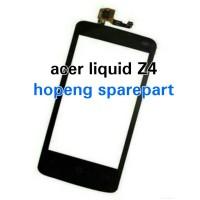 Acer Liquid Z4 Touchscreen