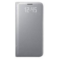 Samsung LED Wallet Galaxy S7