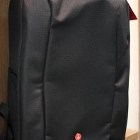 Tas Kamera Manfrotto Essential DSLR Backpack (MB BP-E)