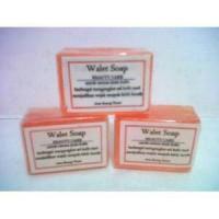 Sabun Walet (Walet Soap) Beauty Care