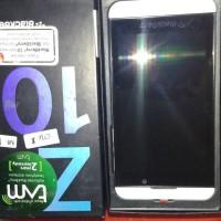 harga Blackberry Z10 Resmi Tam Tokopedia.com