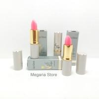 Latulipe Lip Gloss Lipstick