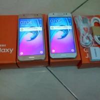 Samsung J3 Supercopy