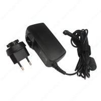 Adapter Charger Acer Aspire One 19V - 2.1A