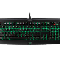 Gaming Keyboard Razer Blackwidow Ultimate Stealth 2016 Razer Brown