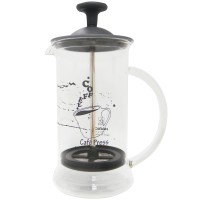 Hario French Press CPSS-2TB