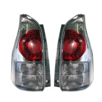 OTOmobil Stop Lamp Tail Lights Avanza 2012 Alteza SU-TY-11-AVZ12-SR