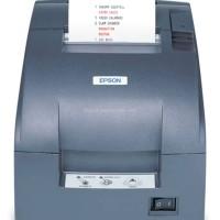 harga PRINTER KASIR EPSON TMU-220D Tokopedia.com