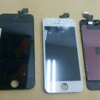 Jual Lcd Iphone 5 / iphone 5g fullset touchscreen ori Murah