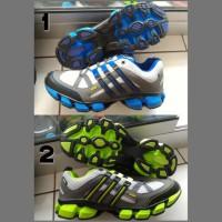 Adidas Terrex 320 Premium