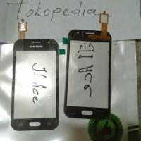 Touchscreen SAMSUNG J1 Ace (SM-J110G / SM-J110F) ORIGINAL