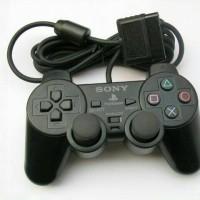 STICK PLAYSTATION PS 2 / JOYSTICK PS2 / STIK PS2