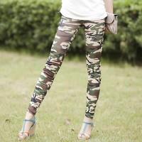 harga Legging Import Army LE08859 Tokopedia.com