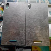 Case Sony Xperia T3