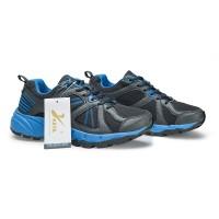 Jual Sepatu Running/Lari/Outdoor KETA 175# Ukuran 44 dan 45 Murah