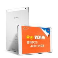Teclast X98 Plus Windows 10 64bit + Android 5.1 4GB + 64GB Tablet PC