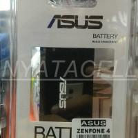 Baterai Asus Zenfone 4 1170mAh C11P1320 Original 99% KW Ori 99 /Batre