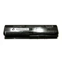 HP Baterai Laptop Pavillion M6 / M6t / M7 / Revolve Series Oem