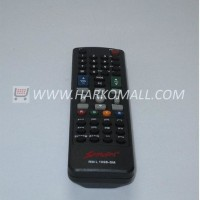 Remote Universal TV LCD Sharp RM1098SM