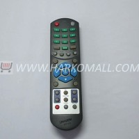 Harga remote universal tv china rm tv 15 | antitipu.com