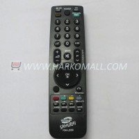 Remote Universal TV LCD LG RM L859
