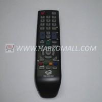 Remote Universal TV LCD Samsung RM L 800SM